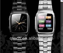 Smart watch phone TW810