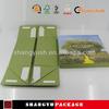 shanghai manufacturer,necktie packing box,biscuit display box