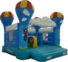 new design adult jumper/adult spongebob/big bouncer house for sale/