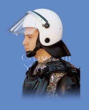 Anti Riot Helmet