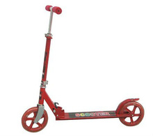 Kids Scooter hot selling !