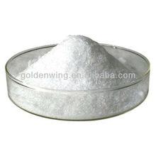 Sorbitol 99% Powder 70% Liquid
