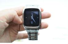 New Unlock Smart watch phone TW810