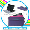 New product Tablet accessories China Android Tablet Leather stand and sleeve Cover tablet carrying case