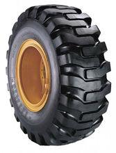 10-16.5 rim guard bobcat tire