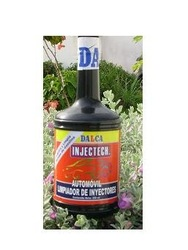 INJECTECH product