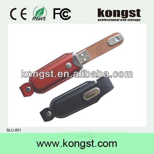 best buy from china usb gadgets 2.0 flash drive 2gb bulk cheap,innovative design usb flash drive 2gb