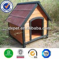 fancy dog kennel DXDH011