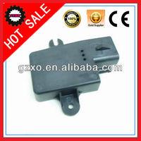 High Performance Auto/Car MAP Sensor /Intake Manifold Air Pressure Sensor For FORD 1648138 /1652345 /6448254 / E6EF-9F479-A2A