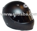 Arai GP5 Racing Helmet Matte Black