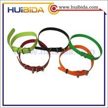 Wholesale leather dog collars, collar dog training