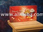 Walnut Noghl confectionery