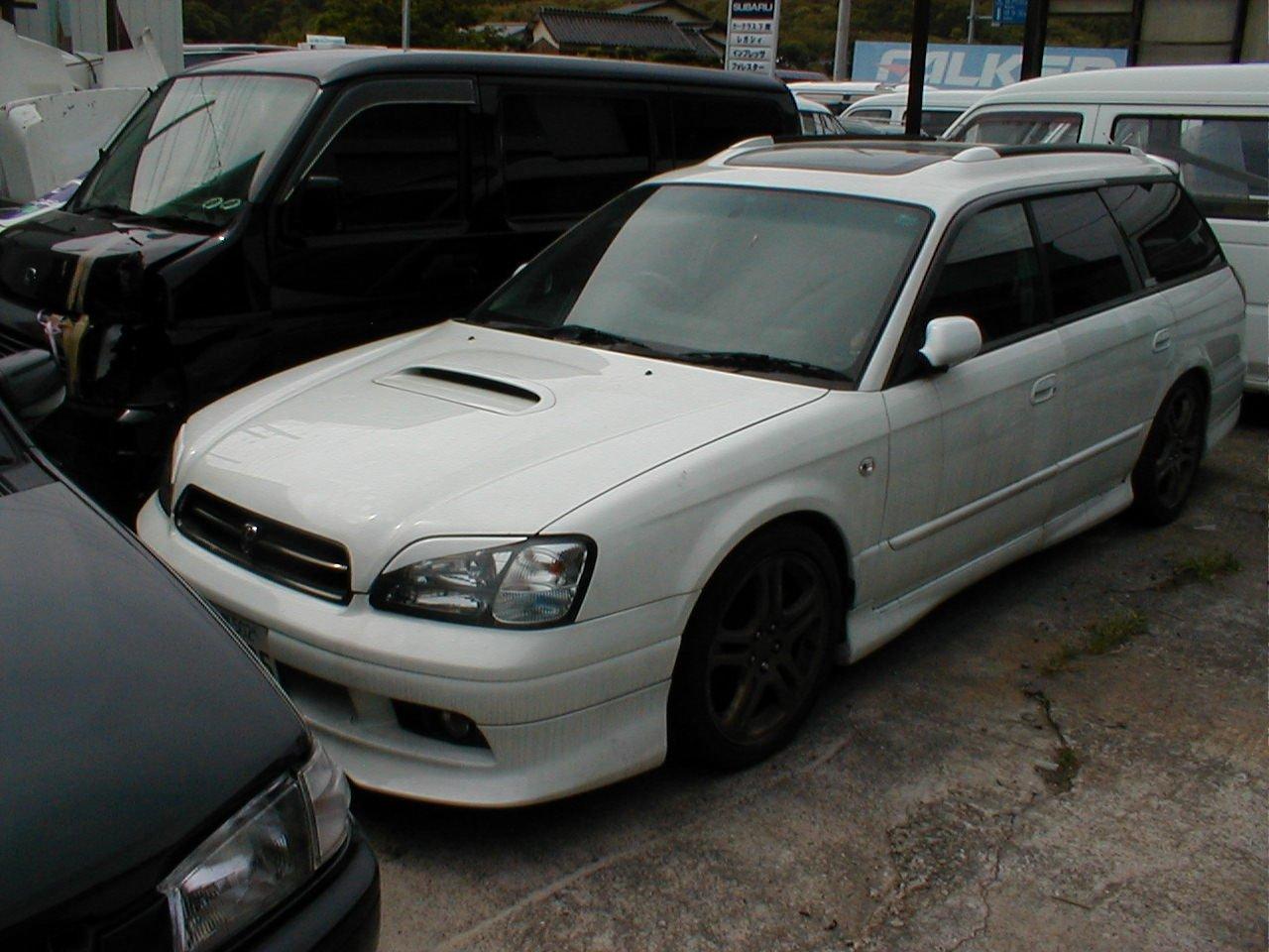 SUBARU_Legacy_wagon.jpg