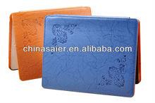 belt clip case for ipad mini,for ipad mini clip case