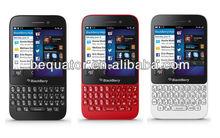 Original Brand New BlackBerry Q5 Phone Dropship Wholesale By FedEx