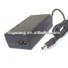 36V1A ac adapter table