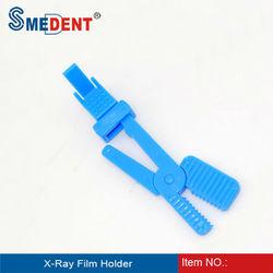 Autoclavable Reusable Dental X-Ray Film Holders