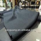 Knit spandex roma fabric