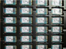 SSD 16G