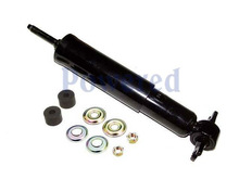 kyb 343209/KG4752/5532 gas filled Toyota Tacoma suspension system front and rear auto car shock absorber