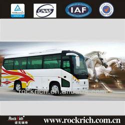 Donfeng Brand 35 Seat Hyundai County Bus