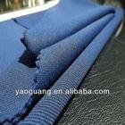 Knit Modal blend tr fabric
