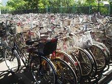 USED STANDARD BICYCLE,USED JAPAN BICYCLE