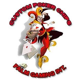 Poker Staes