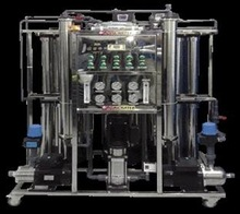 Water Refilling Station Franchising machine