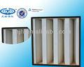 veces farmacéutica filtro de aire hepa