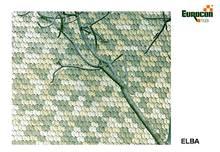 Eurocon Tiles - Elba