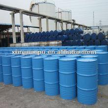 polymer polyether polyol