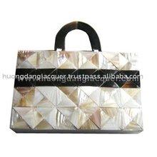 Seashell handbag,Ladies' Handbags,fashion handbag