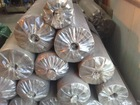 LDPE film and bags