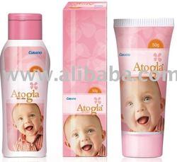 Atogla Skin Conditioning cream