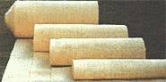 Sisal Cloth