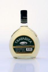 Travarica(Herbal Brandy)