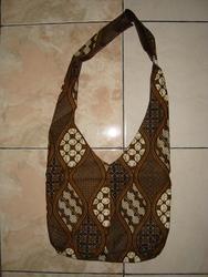 Tas Tali Panjang handbag