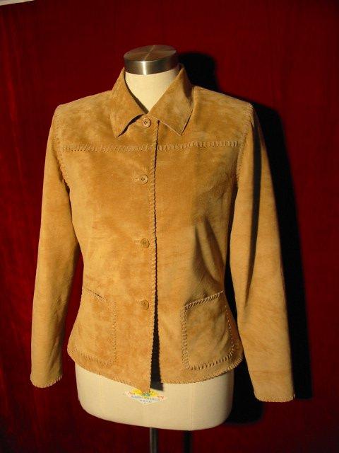 Prendas de Vestir De Cuero de moda-fabricante, Ropa