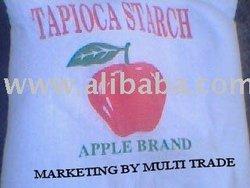 APPLE BRAND- Tapioca Starch