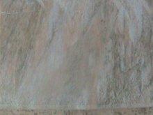 yemen white marble