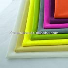 Polyster/Rayon/Spandex women stretch fabric