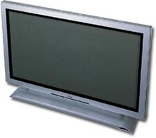 17 , 18 , 19 , 21 , 22 , 30 LCD, TFT/TV, Monitors