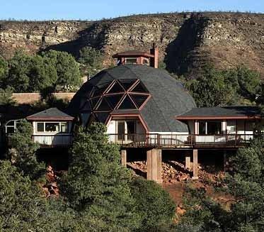 rp_prefab_geodesic_dome_home.jpg