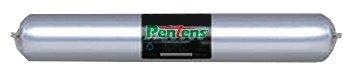 Pentens Flex 609