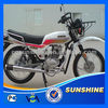 SX150GY-5A 2013 Super 125cc Motorcycle Sale/ Best- Selling Very Cheap Motorcycle