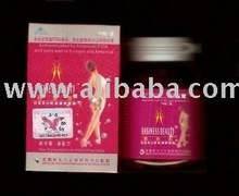 Easiness Beauty Slimming Capsules 30 caps FREE SHIPPING