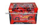 SG-C3699B cheapest promotion rc car