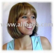 Synthetic Wigs (FULL HEAD)