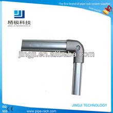 Aluminium Magnesium Alloy Wire Fittings Provider